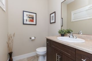 Photo 19: 10 1893 Prosser Rd in : CS Saanichton Row/Townhouse for sale (Central Saanich)  : MLS®# 789357