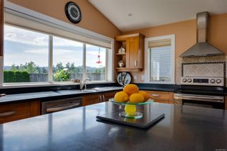 Photo 19: 6153 Dennie Lane in : Na Pleasant Valley House for sale (Nanaimo)  : MLS®# 878326