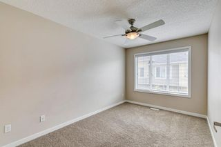 Photo 19: 227 Marquis Lane SE in Calgary: Mahogany Row/Townhouse for sale : MLS®# A1130377