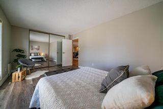 Photo 16: 105 111 SWINDON Way in Winnipeg: Tuxedo Condominium for sale (1E)  : MLS®# 202124663