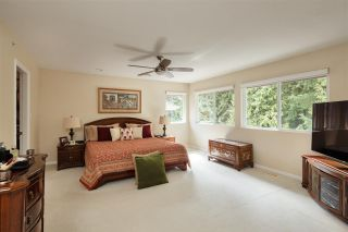"""Photo 22: 74 1701 PARKWAY Boulevard in Coquitlam: Westwood Plateau House for sale in """"TANGO"""" : MLS®# R2572995"""