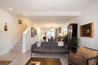 """Photo 12: 2127 SPRING Street in Port Moody: Port Moody Centre Townhouse for sale in """"EDGESTONE"""" : MLS®# R2614994"""