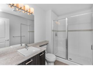 """Photo 19: 81 5888 144 Street in Surrey: Sullivan Station Townhouse for sale in """"One44"""" : MLS®# R2563940"""