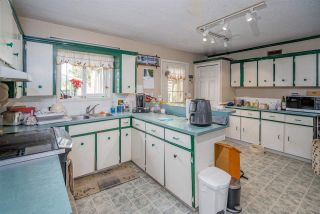 Photo 9: 42730 YARROW CENTRAL Road: Yarrow House for sale : MLS®# R2543442