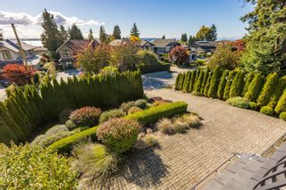 Photo 38: 2353 JEFFERSON Avenue in West Vancouver: Dundarave House for sale : MLS®# R2625044