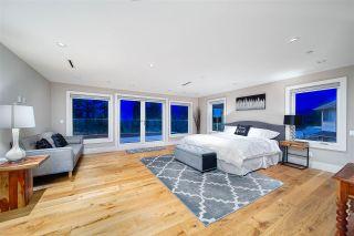 Photo 16: 1010 WILDWOOD Lane in West Vancouver: British Properties House for sale : MLS®# R2611799