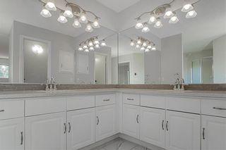 Photo 26: 11 Hillberry Bay in Winnipeg: Whyte Ridge Residential for sale (1P)  : MLS®# 202022569