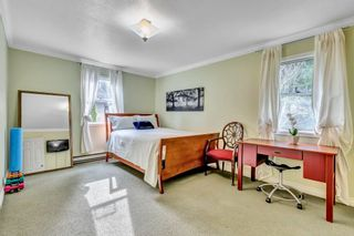 """Photo 26: 1887 AMBLE GREENE Drive in Surrey: Crescent Bch Ocean Pk. House for sale in """"Amble Greene"""" (South Surrey White Rock)  : MLS®# R2542872"""