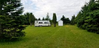 Photo 1: 22 Casper Lane in Tidnish Cross Roads: 102N-North Of Hwy 104 Vacant Land for sale (Northern Region)  : MLS®# 202115476
