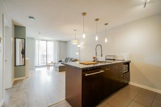 Photo 14: 306 1185 THE HIGH Street in Coquitlam: North Coquitlam Condo for sale : MLS®# R2485510