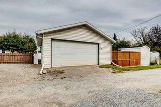Photo 28: 2115 15 Avenue: Didsbury Detached for sale : MLS®# A1145501