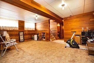 Photo 19: 45 Evenwood Crescent in Winnipeg: Westdale Residential for sale (1H)  : MLS®# 202108103