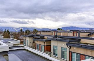 "Photo 31: 6 8466 MIDTOWN Way in Chilliwack: Chilliwack W Young-Well Townhouse for sale in ""MIDTOWN 2"" : MLS®# R2556347"