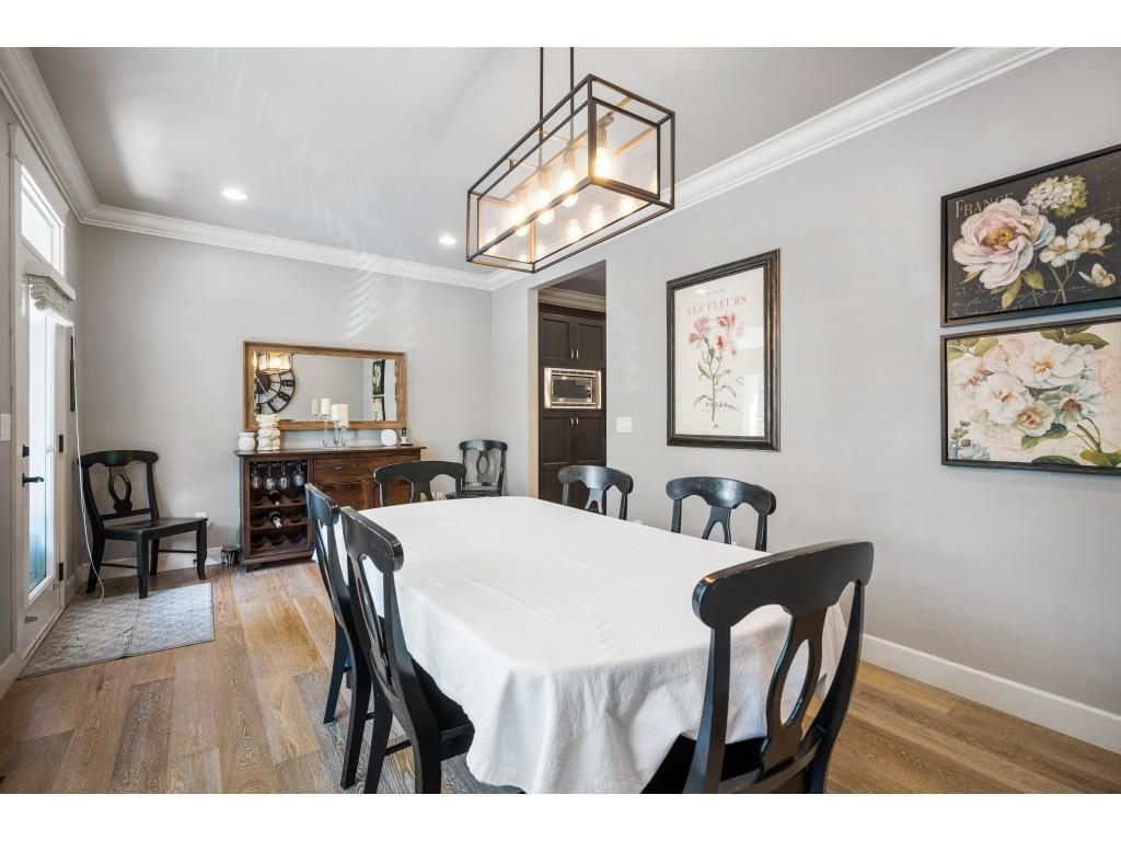 Photo 16: Photos: 5055 223 Street in Langley: Murrayville House for sale : MLS®# R2611969
