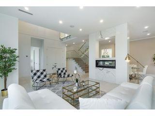 Photo 2: 7256 PANDORA Street in Burnaby: Westridge BN House for sale (Burnaby North)  : MLS®# R2412508