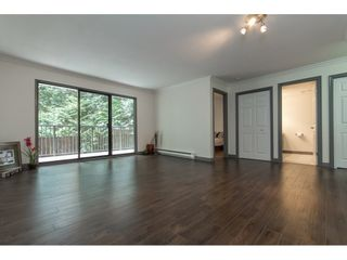 """Photo 13: 201 32110 TIMS Avenue in Abbotsford: Abbotsford West Condo for sale in """"Bristol Court"""" : MLS®# R2083243"""