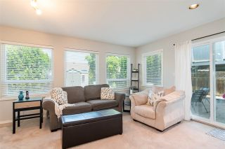 """Photo 29: 20755 50B Avenue in Langley: Langley City House for sale in """"Excelsior Estates"""" : MLS®# R2482483"""