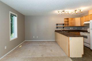 Photo 12: 44 451 HYNDMAN Crescent in Edmonton: Zone 35 Townhouse for sale : MLS®# E4230416