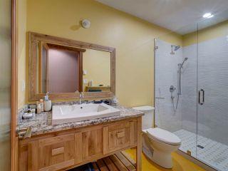 Photo 13: 5687 RUTHERFORD Road in Halfmoon Bay: Halfmn Bay Secret Cv Redroofs House for sale (Sunshine Coast)  : MLS®# R2363253