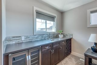 Photo 21: 26 NOLANCLIFF Crescent NW in Calgary: Nolan Hill Detached for sale : MLS®# A1098553