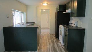 """Photo 7: 9807 FREDDETTE Avenue: Hudsons Hope House for sale in """"HUDSON'S HOPE"""" (Fort St. John (Zone 60))  : MLS®# R2624483"""
