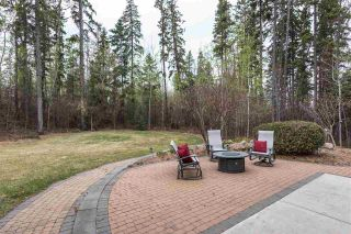 Photo 40: 27023 TWP RD 511: Rural Parkland County House for sale : MLS®# E4242869