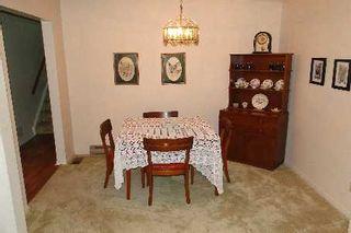 Photo 4: 595 North Street in Brock: Beaverton House (Backsplit 3) for sale : MLS®# N2644649