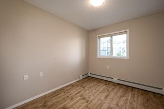 Photo 10: 236 5000 Somervale Court SW in Calgary: Somerset Apartment for sale : MLS®# A1149271
