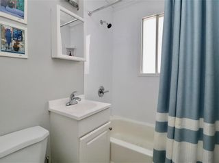 Photo 9: 459 Morley Avenue in Winnipeg: Fort Rouge Residential for sale (1A)  : MLS®# 202105731