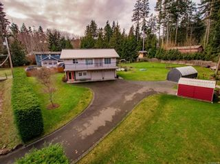 Photo 92: 4644 Berbers Dr in : PQ Bowser/Deep Bay House for sale (Parksville/Qualicum)  : MLS®# 863784
