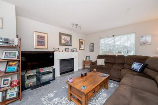 "Photo 7: 208 19366 65 Avenue in Surrey: Clayton Condo for sale in ""LIBERTY"" (Cloverdale)  : MLS®# R2251353"