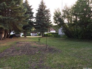 Photo 9: 705 Eberts Street in Indian Head: Residential for sale : MLS®# SK848663