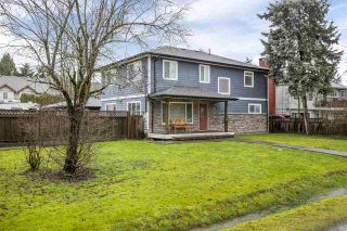 Photo 2: 11939 STEPHENS Street in Maple Ridge: East Central House for sale : MLS®# R2534819