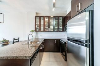 """Photo 8: 1902 4250 DAWSON Street in Burnaby: Brentwood Park Condo for sale in """"OMA2"""" (Burnaby North)  : MLS®# R2484104"""