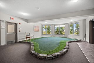 Photo 24: 226 1 Crystal Green Lane: Okotoks Apartment for sale : MLS®# A1146254