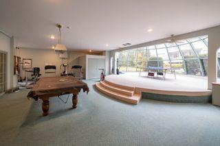 """Photo 26: 405 1705 MARTIN Drive in Surrey: White Rock Condo for sale in """"Southwynds"""" (South Surrey White Rock)  : MLS®# R2625485"""