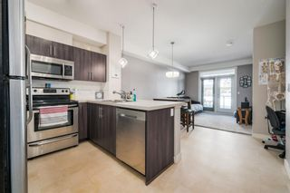 Photo 4: 101 2300 Evanston Square NW in Calgary: Evanston Apartment for sale : MLS®# A1092011