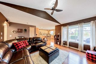 Photo 14: 52 Mckinnon Street NW: Langdon Detached for sale : MLS®# A1128860