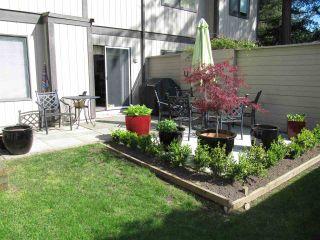 Photo 14: 71 6622 BAKER Road in Delta: Sunshine Hills Woods Townhouse for sale (N. Delta)  : MLS®# R2367366