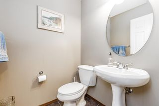 Photo 17: 6A Tusslewood Drive NW in Calgary: Tuscany Detached for sale : MLS®# A1115804