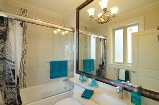 Photo 37: 10400 CORNERBROOK Crescent in Richmond: Steveston North House for sale : MLS®# R2612216
