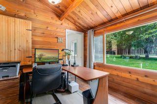 Photo 19: 4445 Concession 8 Road in Clarington: Rural Clarington House (Bungaloft) for sale : MLS®# E5260121