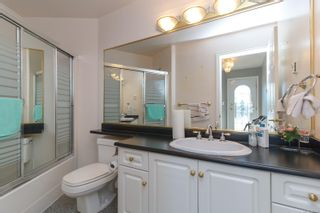 Photo 37: 7112 Puckle Rd in : CS Saanichton House for sale (Central Saanich)  : MLS®# 884304