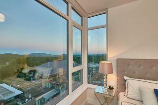 Photo 15: North Vancouver brand new condo
