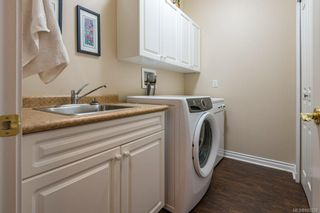 Photo 26: 377 3399 Crown Isle Dr in Courtenay: CV Crown Isle Row/Townhouse for sale (Comox Valley)  : MLS®# 888338