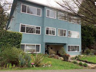 "Photo 2: 108 8622 SELKIRK Street in Vancouver: Marpole Condo for sale in ""SELKIRK MANOR"" (Vancouver West)  : MLS®# R2557380"