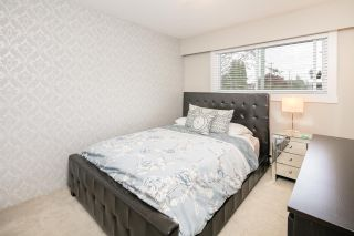 """Photo 15: 5011 HOLLYMOUNT Gate in Richmond: Steveston North House for sale in """"HOLLY PARK - NORTH STEVESTON"""" : MLS®# R2087509"""