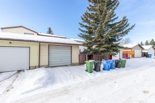 Photo 39: 150 Edgedale Way NW in Calgary: Edgemont Semi Detached for sale : MLS®# A1066272