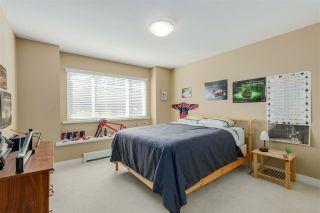 Photo 12: 251 BLUE MOUNTAIN Street in Coquitlam: Maillardville 1/2 Duplex for sale : MLS®# R2067481