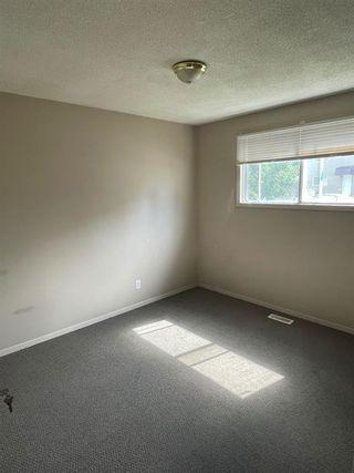 Photo 9: For Sale: 27 Lafayette Boulevard W, Lethbridge, T1K 3Y4 - A1141070